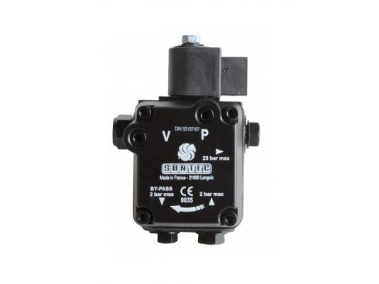 Насосы Suntec для горелок от 10 до 1000 кВт Suntec  ALE V 35 C 9317 6P 0700
