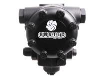 Насос SUNTEC J 6 CCC 1002 5P
