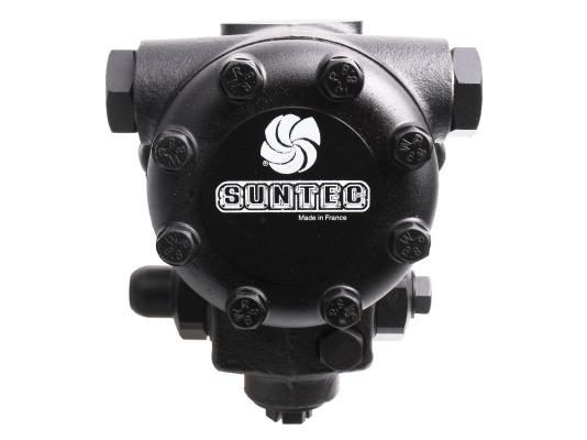 Насос SUNTEC J 7 CAC 1001 4P