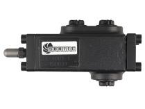 Клапан SUNTEC TV 1001 1