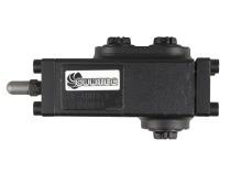 Клапан SUNTEC TV 4001 1
