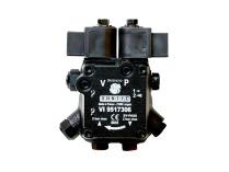 Насос SUNTEC A2L 65 C K 9704 4P 0500