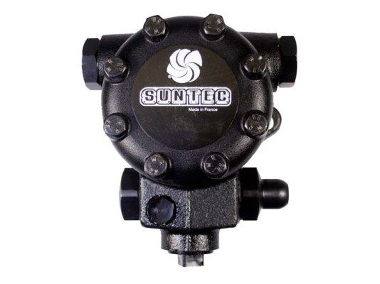 Топливные насосы Suntec Suntec Насосы Suntec E
