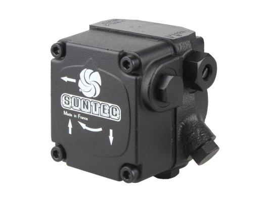 Насосы Suntec для горелок от 10 до 1000 кВт Suntec Серия AE