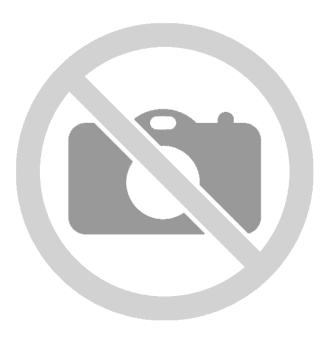 Сальник уплотнения оси в комплекте для насосов Т модификаций 4/5/6/7 арт 1914462
